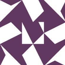 mardukes's avatar