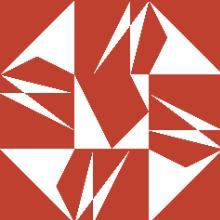 Mare46's avatar