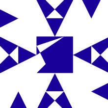 mareedsnet's avatar