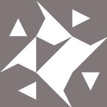 Marek81's avatar