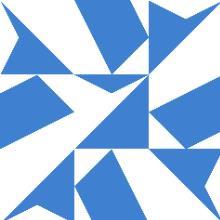 mareksa2's avatar
