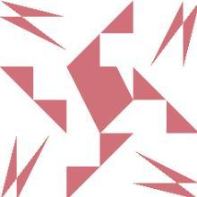 marg1234567890's avatar