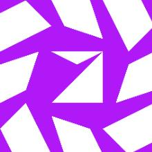 Margarita_2018's avatar