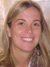Margarita_Curbelo's avatar