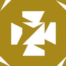 margaritarosa's avatar