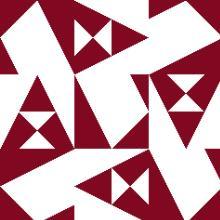 MargieReed4's avatar