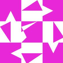 Margin_Flash's avatar