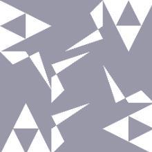 margni's avatar