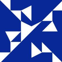 margoistas's avatar