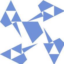 Marguerite462's avatar