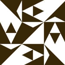 maria.torres's avatar