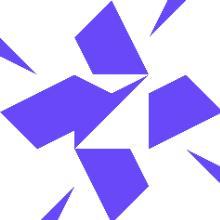 Maria5678's avatar