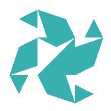 mariaavb's avatar