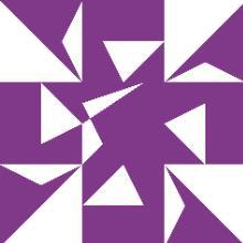 mariachi14's avatar