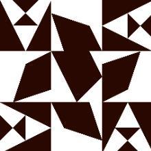mariachi_14's avatar
