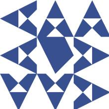 Mariaih0924's avatar