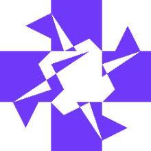 MariaLAV's avatar