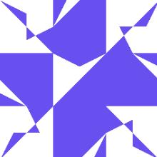mariamaire's avatar