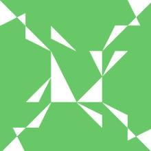 MariamGallo9's avatar