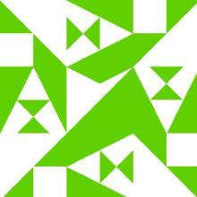 Marian__'s avatar