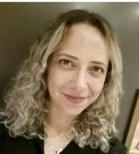 Mariana Del Nero