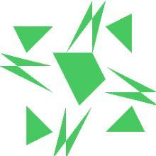 Mariande's avatar