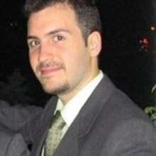 Marianok's avatar