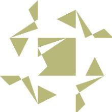 MarianoLoCoco's avatar