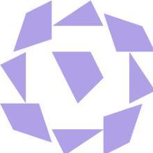 MarianSosa's avatar