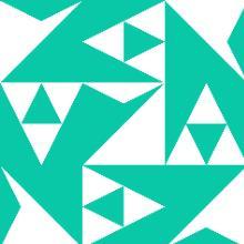 maricor's avatar