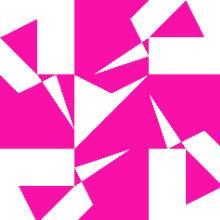 Maridepaula's avatar