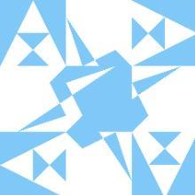 Maridubie's avatar
