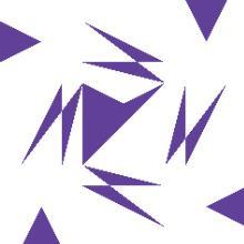 Marie44's avatar