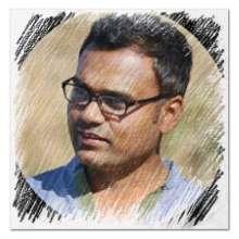 marifrahman's avatar
