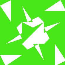 marigermi's avatar