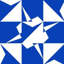 marikaj's avatar