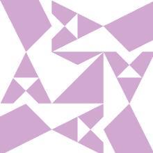 Mariko1099's avatar