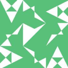 marikvntu's avatar