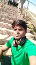 Marimuthu S