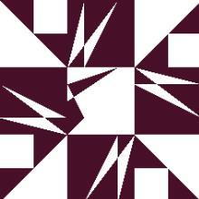 MarinaAX23's avatar