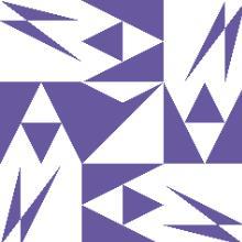 MarinC's avatar