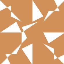 MarinDunne1's avatar