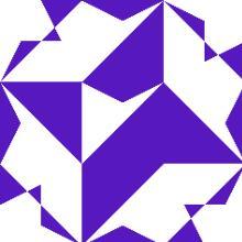 marine-tex's avatar