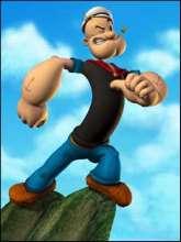 Marineheiro's avatar