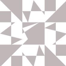 Marino13's avatar
