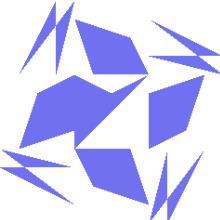 marino88's avatar