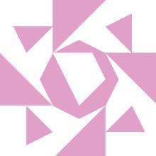 MarinosC's avatar
