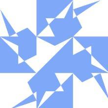 mario.muja's avatar