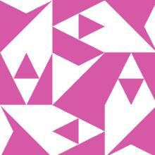 mario000mx's avatar