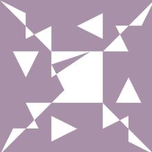 marioad's avatar